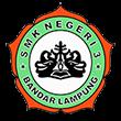 SMK Negeri 3 Bandar Lampung