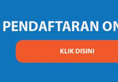 Penerimaan Peserta Didik Baru (PPDB) SMK Negeri 3 Bandar Lampung Tahun Pelajaran 2021/2022